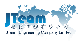 JTeam Engineering Company Limited